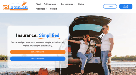 Direct Line Multi Car Insurance >> Visit Progressiveonline Com Au Progressive Direct