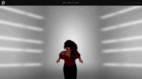Visit Pt imvu-customer-sandbox com - IMVU - #1 3D Avatar