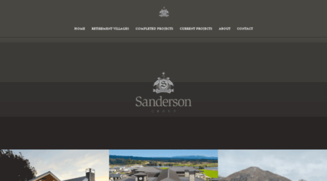 sandersongroup.co.nz