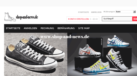 shop-and-news.de