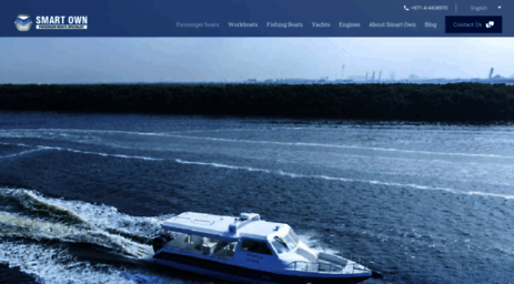 Visit Smartown ae - Passenger Boats for Sale - Commercial