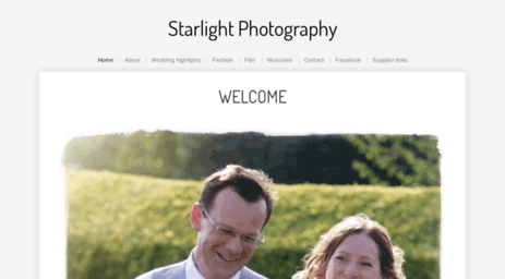 starlightphoto.co.uk