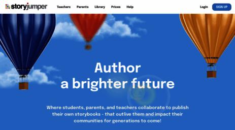 visit storyjumper com storyjumper 1 rated site for creating