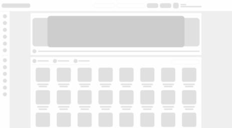 Visit Tablestrap com - Tablestrap - The worlds favorite Bootstrap