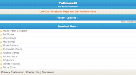 Visit Tngangs in - Kabali Full Movie Download Kabali Movie