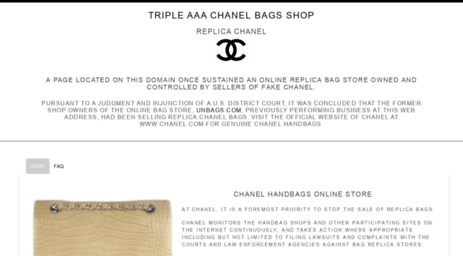 f6e749a542bd Chanel Bag Store Online. AAA High Quality. Black Friday Sale. Cheap Replica  Handbags Shop Here. Discounts. Cheap Unbeatable Prices. Black Friday Sale.