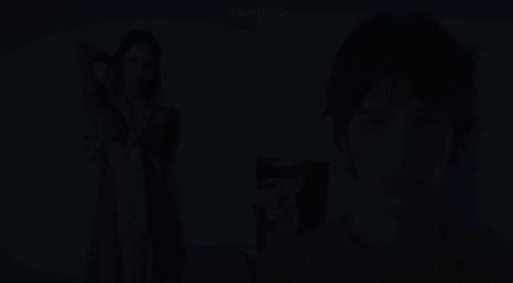 Visit Us.sandro Official Eshop SANDRO | Fall