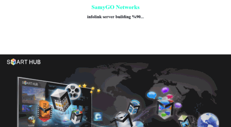 Visit Wxhexeditor org - WxHexEditor - a Free Hex Editor / Disk