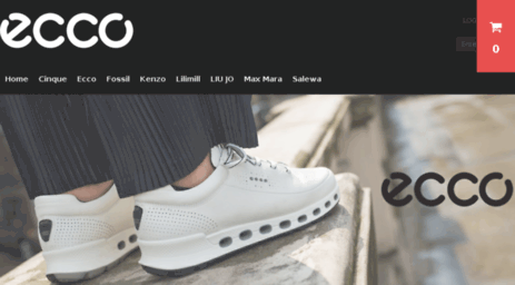 5e455e9003 Ecco Golf Shoes Sale Lowest Price Online, Affordable Price Of Lilimill Shoes,  Kenzo Shoes Sale For Kids, Men And Women Save 60% On Already Reduced Prices.