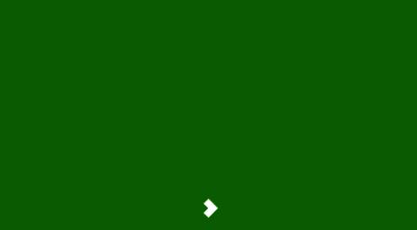Visit Zajel com - Home | ZAJEL Courier Services