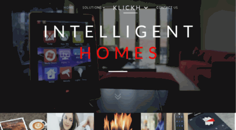 Visit Zhome co in - Home Security & Automation India