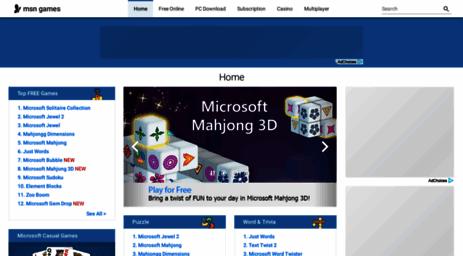 Download activex msn photo upload tool.